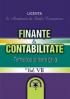 Finanțe & contabilitate. Tematica și teste-grilă pentru licență, volumul VII