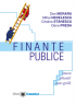 Finanțe publice: sinteze, aplicații, teste-grilă