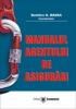 Manualul agentului de asigurări