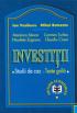 Investiții: studii de caz, teste-grilă
