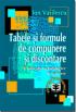 Tabele și formule de compunere și discontare