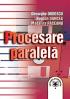 Procesare paralelă