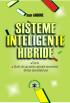 Sisteme inteligente hibride: teorie, studii de caz pentru aplicatii economice, ghidul dezvoltatorului