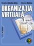 Organizația virtuală