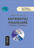 Introducere în matematici financiare: modele și formule