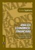 Analiza economico-financiară. Instrument al managementului întreprinderilor