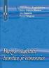 Bazele statisticii teoretice și economice