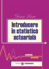 Introducere în statistica actuarială