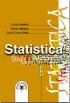 Statistică: teorie și aplicații, ediția a II-a