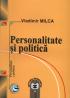 Personalitate și politică