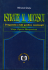 Istrate N. Micescu: o legendă vie a vieții juridice românești
