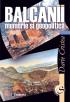 Balcanii: memorie și geopolitică