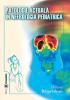 Patologie actuală în nefrologia pediatrică