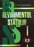 Revirimentul statului
