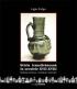 Sticla transilvăneană în secolele XVII-XVIII. Soluții tehnice, tendințe artistice