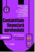 Contabilitate financiară aprofundată, ediția a II-a