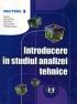 Introducere în studiul analizei tehnice