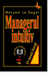 Managerul intuitiv: o nouă forță