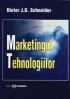 Marketingul tehnologiilor