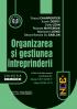 Organizarea și gestiunea întreprinderii, ediția a II-a