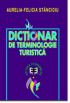 Dicționar de terminologie turistică