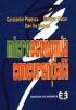Microeconomia concurentiala