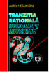 Tranzitia rationala