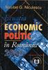 Ecuația economic-politic în România 2000