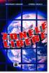 Zonele libere