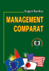 Management comparat, ediția a II-a