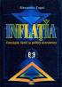 Inflația: concepte, teorii și politici economice