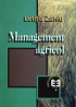 Management agricol