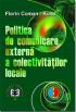 Politica de comunicare externă a colectivităților locale