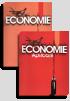 Set: Economie, ediția a șaptea și Economie: aplicații, ediția a cincea