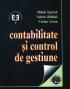 Contabilitate și control de gestiune