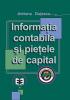 Informația contabilă și piețele de capital