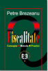 Fiscalitate: concepte, metode, practici