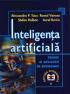 Inteligența artificială: teorie și aplicații în economie