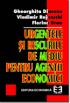 Urgențele și riscurile de mediu pentru agenții economici