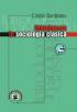 Introducere în sociologia clasică