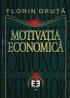 Motivația economică: dimensiuni psihologice și manageriale