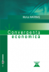 Convergența economică