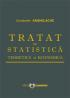Tratat de statistică teoretică și economică