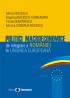 Politici macroeconomice de integrare a României în Uniunea Europeană