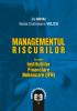 Managementul riscurilor în cadrul Instituțiilor Financiare Nebancare (IFN)