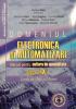 Domeniul Electrotehnică și Automatizări. Clasa a IX-a - manual pentru cultura de specialitate, școala de arte și meserii