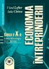 Economia întreprinderii. Manual pentru clasa a X-a