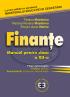 Finanțe. Manual pentru clasa a XII-a