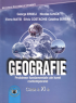 Geografie. Manual pentru clasa a XI-a