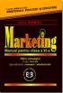 Marketing. Manual pentru clasa a XI-a